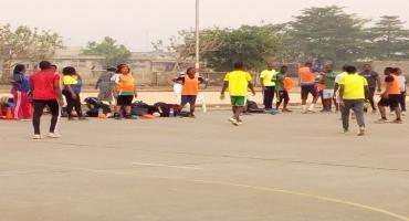 Création des classes sportives au Bénin: La formation des encadreurs s'achève demain