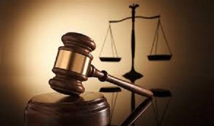 Justice 4 personnes condamnées pour le braquage derrière la présidence