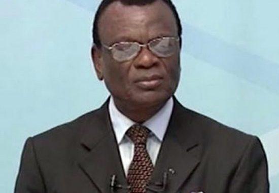 Zul-Kifl Salami à propos du Dossier CAA : « Je ferai de mon mieux pour que le Bénin ne perde pas le financement de la Bid… »