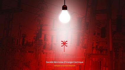 Panne prolongée du réseau électrique dans l'Alibor :5 groupes électrogènes pour chasser le noir