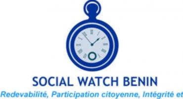 28e anniversaire de la fin des travaux de la Conférence nationale: Social watch Bénin engage la réflexion sur les acquis