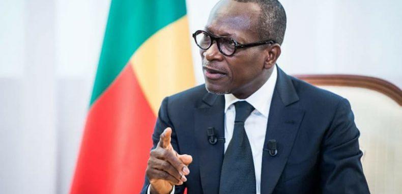 Restitution des biens culturels au Bénin : La diplomatie offensive de Talon en marche