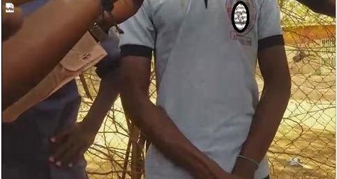 Affaire de viol à Ouagadougou : Un autre témoignage pour accabler l'expatrié ?
