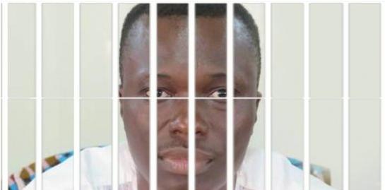 Affaire faux médicaments :Le député Atao Hinnouho quitte l'hôpital pour la prison civile de Cotonou (Fin de liberté pour le député Atao Hinnouho)