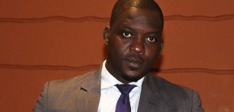 Hausse des coûts des offres Gsm: Le député Guy Mitokpè demande des clarifications