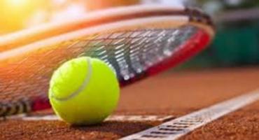 Tennis: Le Bénin au circuit africain Itf 4 des 14 ans et moins