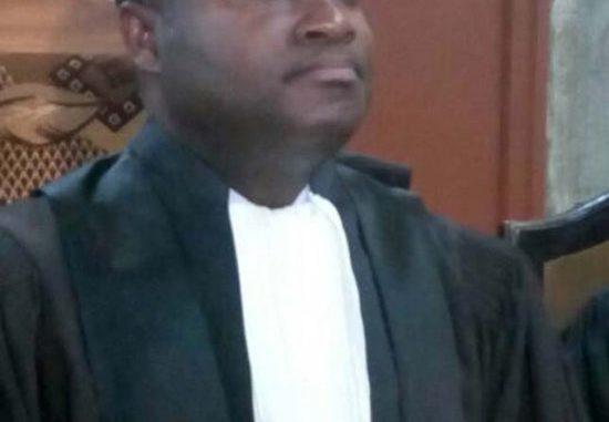 Conférence de presse du Procureur spécial de la Criet:Togbonon réitère ses poursuites contre Yayi