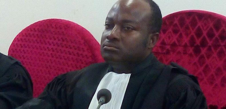 Justice béninoise : Togbonon démantèle un réseau d'escrocs