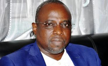Urgent/Affaire de quittances falsifiées à la SONEB: L'ancien DG David Babalola condamné à 36 mois de prison ferme
