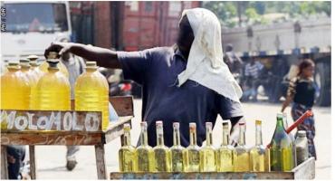 Pénalisation de la vente de l'essence de contrebande : Les acteurs critiquent et proposent une démarche participative