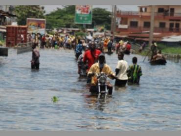 Réduction des risques de catastrophes au Bénin: Un nouveau plan de contingence contre les inondations validé