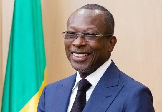 Après la Cedeao : Talon au sommet de l'Union africaine