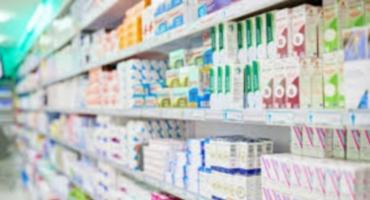 Dr MoutiatouTidjani Toukourou, pharmacienne sur l'usage des médicaments: « Je demande aux populations de faire confiance à leurs pharmaciens »