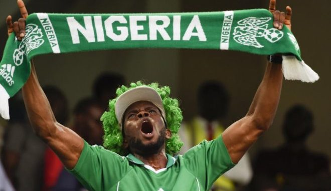 Mondial : Le football africain inquiète…