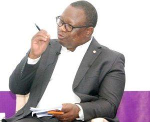 Raymond Adjakpa Abilé sur l'adoption de la Politique Nationale de la Qualité du Bénin: « C'est un acte d'engagement de bonne gouvernance du pouvoir en place »