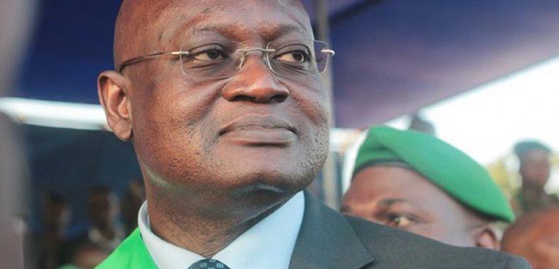 Affaire gestion des panneaux publicitaires à Abomey-Calavi : Bada doit être révoqué pour faute lourde