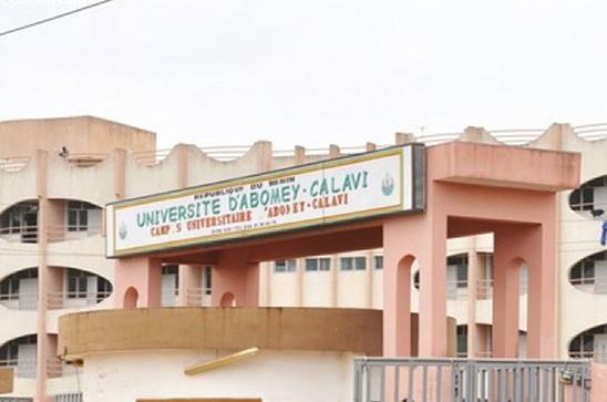 Election des organisations estudiantines représentatives L'UNSEB et la FNEB en tête
