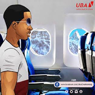 Banque digitale au Bénin : « LEO » de UBA arrive