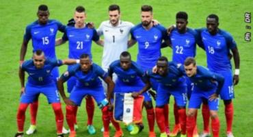 Demi-finale France – Belgique : Un derby européen à issue imprévisible