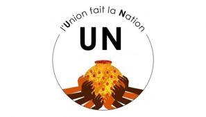 Bloc progressiste : Le logo ''Un'' fait-il l'unanimité ?
