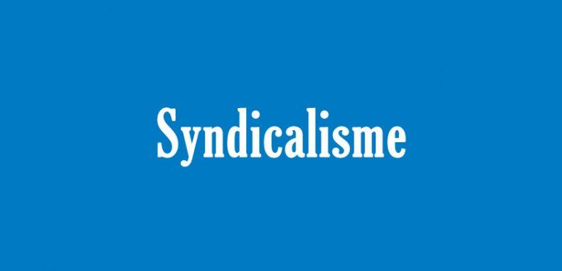 Retrait du droit de grève et augmentation des frais de péages : L'Unstb appelle à la mobilisation générale