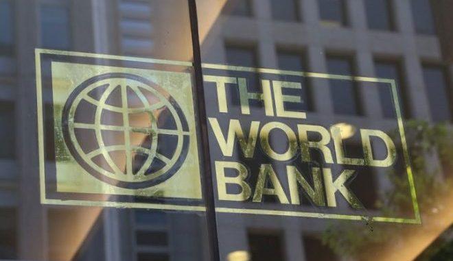 Appui aux politiques de développement La Banque mondiale accorde 100 millions de dollars au Bénin
