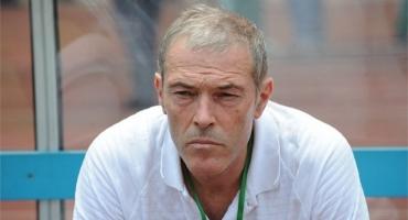 Staff technique de l'équipe nationale: Michel Dussuyer signe pour trois ans avec le Bénin