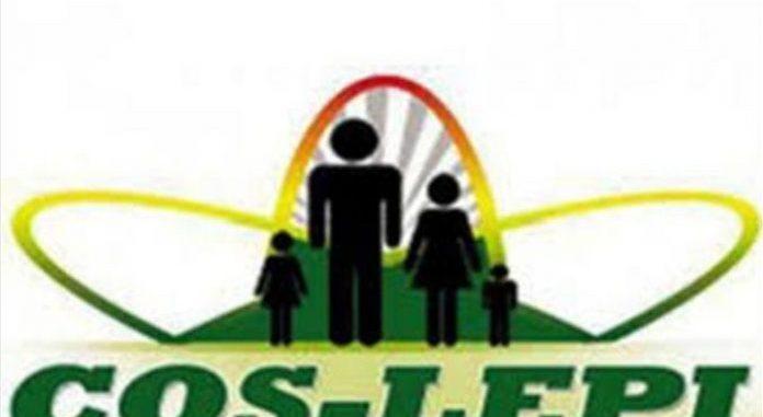 Actualisation du fichier électoral:Le Cos-Lépi organise un séminaire la semaine prochaine