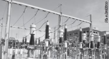 Accès à l'électricité: De grands pas vers l'autonomie énergétique