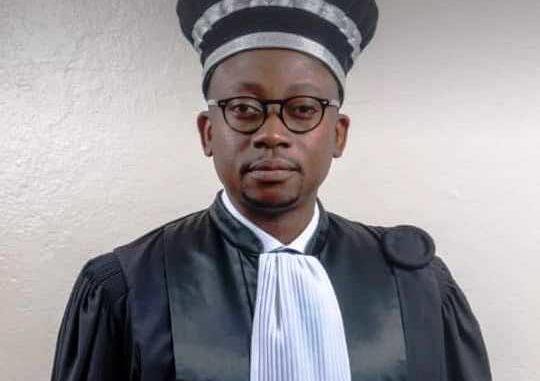 Gestion des infractions électorales à Cotonou:Le Procureur Mètonou échange avec la Police républicaine
