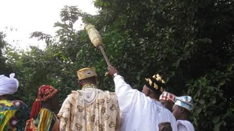 Démarrage des festivités du culte Oro dans le Plateau : La mise en garde du parquet