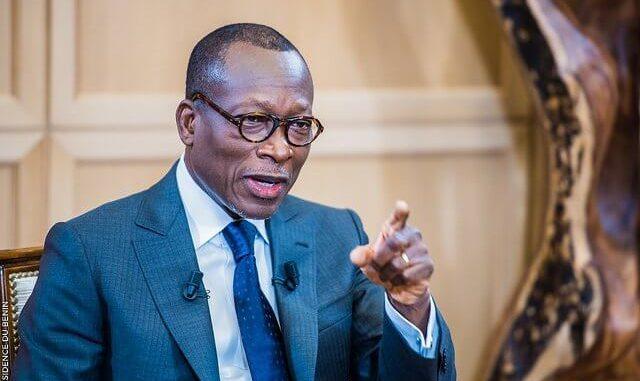 Vote du code électoral après la Charte des partis politiques : Talon balise le terrain pour le Bénin du renouveau