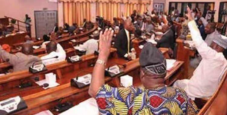 Vote du budget de l'Etat exercice 2019 Les députés donnent carte blanche à Talon pour 1877,5 milliards FCFA