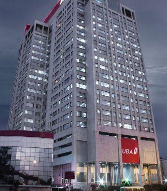 UBA Bénin et cinq autres filiales du Groupe UBA reçoivent le Prix « Banque de l'Année » : l'exploit réédité