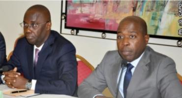 Réunion trimestrielle Bceao (Bénin) et APbef: L'activité économique en progrès au Bénin et dans l'Umoa