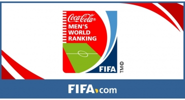 Classement mondial Fifa/ Coca-Cola: Le Bénin fait du surplace