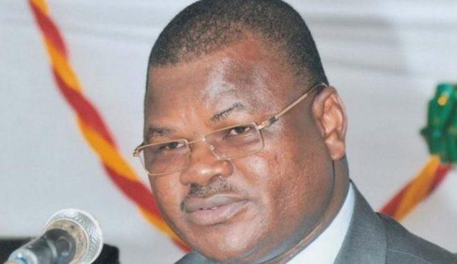 Bénin/Politique : Renvoi du dossier KOUTCHE à la commission des lois :   Barthélémy Kassa  relève une erreur de Adrien HOUNGBEDJI