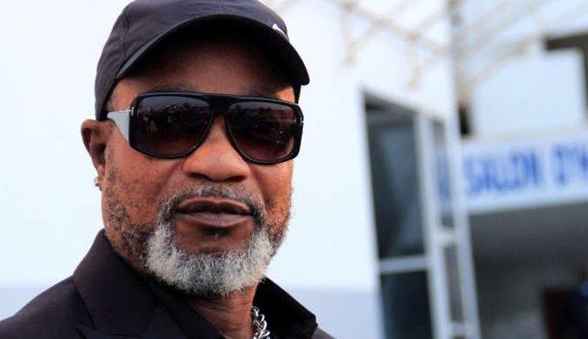 RDC – Musique : Koffi Olomidé sous le coup d'un deuxième mandat d'arrêt international