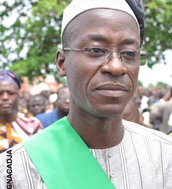 Décryptage de l'actualité nationale : L'He Abimbola défend les lois électorales