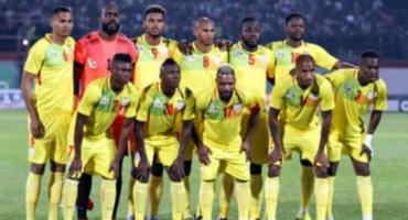 Eliminatoires Can Cameroun 2018/ Bénin-Algérie : Les Ecureuils prêts pour une revanche historique