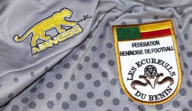 Bénin /Sport : Les Ecureuils veulent changer de surnom !