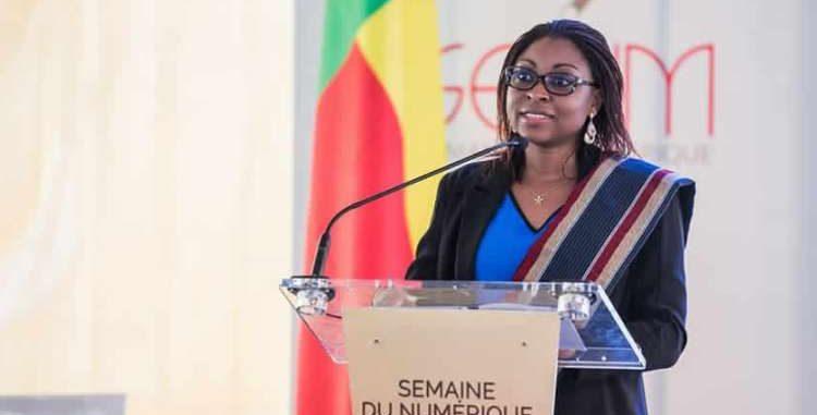 Ouverture officielle du Forum international Afro Tech 2018 : Le Bénin s'arme pour la révolution numérique