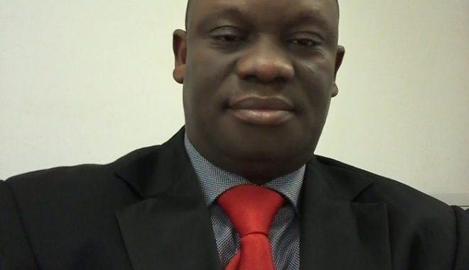 Bénin/Politique : Les « Républicains » tournent la page PRD et préparent la fête de Parakou
