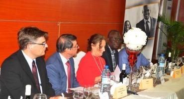 Développement durable: Le Cipb se préoccupe du dividende démographique