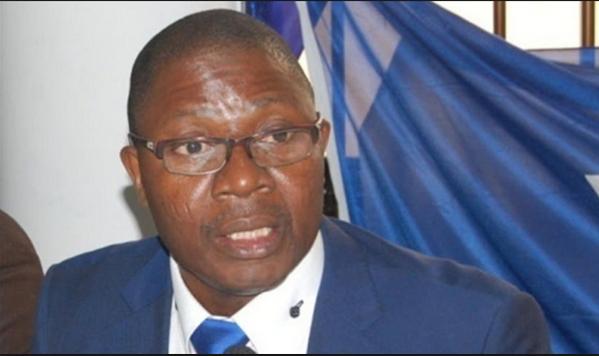 Augustin Ahouanvoebla sur l'émission « Ma part de vérité »:« Le Prd n'a plus d'existence légale »