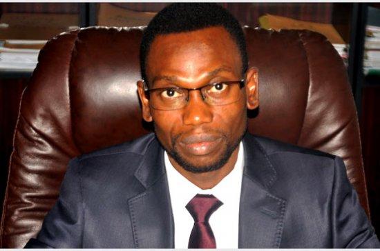 Mesures d'urgence pour la gestion du virus Lassa : La situation sous contrôle, le Conseil approuve la riposte