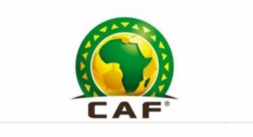 Can 2019 : La Caf retire l'organisation au Cameroun
