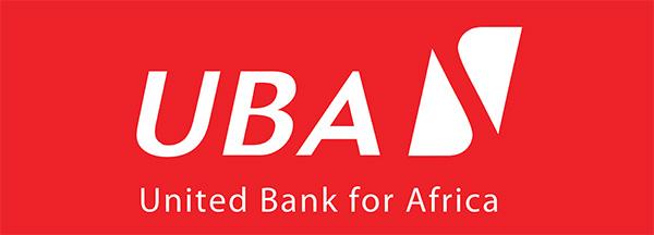 Le Groupe United Bank for Africa Plc (UBA) annonce des nominations au niveau international- Six nouveaux DG locaux en Afrique, des postes internationaux et d'exécutifs au niveau du Groupe (Communiqué de presse)