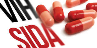 Bénin/ Lutte contre le VIH Sida : Des efforts à faire en matière de prévention