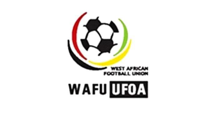 Tournoi UEFOA 2018 : Le Bénin se retire de la compétition des U20